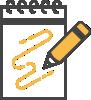 icon-audit-texts