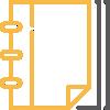 icon-katalogi-bukleti