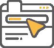 icon-napolnenie-sajta