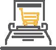 icon-opisanie-tovarov-uslug