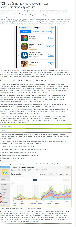 FireShot Capture 127 - ТОП мобильных приложений для органиче_ - http___apps4all.ru_post_11-25-16-t